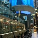 Hotel-aquarium-4
