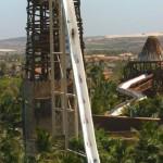 Insano-water-slide1