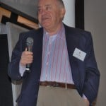 Jack Tramiel, Commodore Founder, who has died at 83