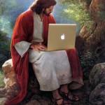 Jesus Mac