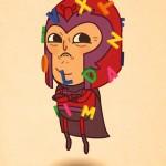 Just-like-Us-Magneto