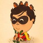 Just-like-Us-Robin