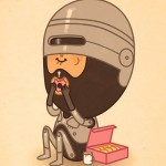 Just-like-Us-Robocop
