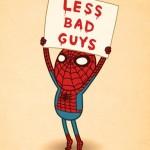 Just-like-Us-Spiderman