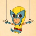 Just-like-Us-Wolverine