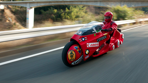 Kanedas-Bike-2