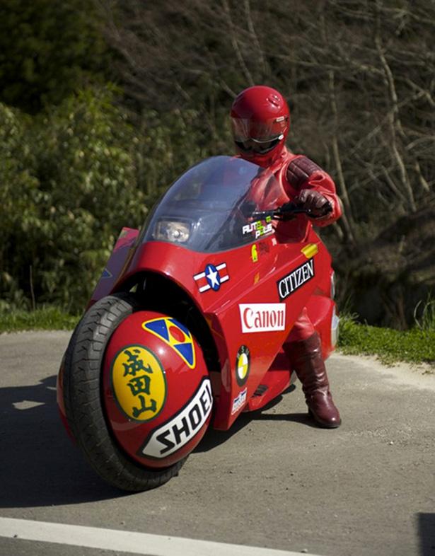 Kanedas-Bike-3