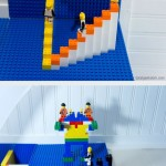 Lego Wall and Ceiling 2