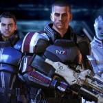 Mass Effect 3 Image 1