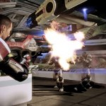 Mass Effect 3 Image 2
