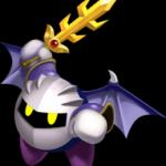 Meta Knight image 1