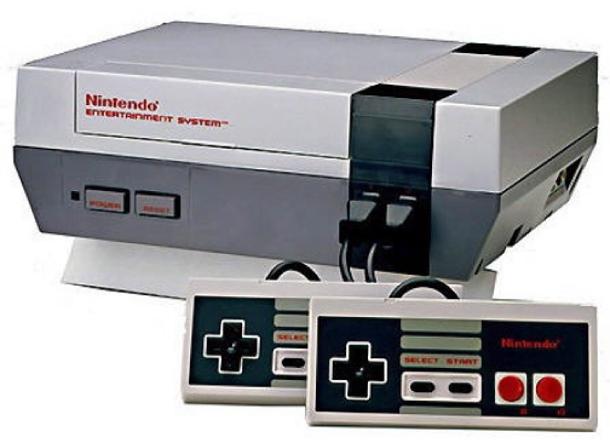 NES-Stock-pic