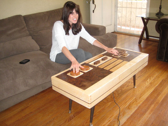 Nes-Coffee-Table-2
