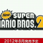 New Super Mario Bros. 2 3DS Live Feed Image