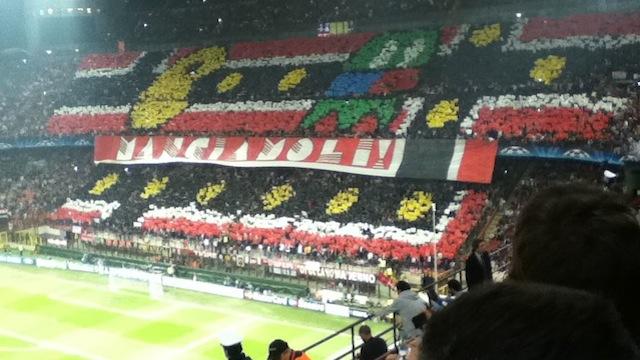 Pac-Man-Milan