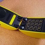 Pac-man-phone-2