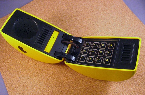 Pac-man-phone-2