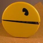 Pac-man-phone-3