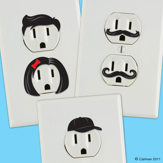 Personality-outlets-2