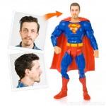 Personalized-superhero1