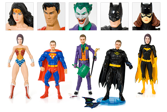 Personalized-superhero2