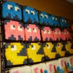 Pixel Cookies