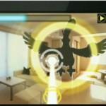 Pokemon AR Searcher Live Feed Image