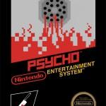 Psycho-NES