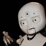 Robot-Fireman-2