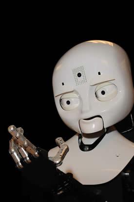 Robot-Fireman-1