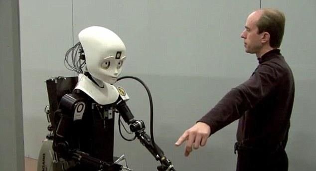 Robot-Fireman-3