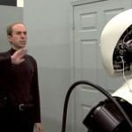 Robot-Fireman-4