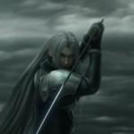 Sephiroth-Masamune