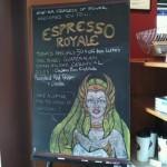 She-ra-espresso-royale