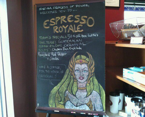 zelda-espresso-royale