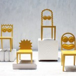 Simpsons-Chairs-1