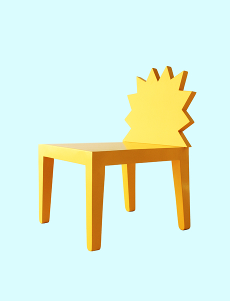 Simpsons-Chairs-2