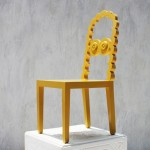 Simpsons-Chairs-4
