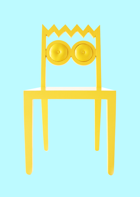 Simpsons-Chairs-5