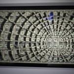 Spiderweb Money