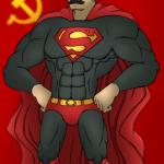 Super-Stalin