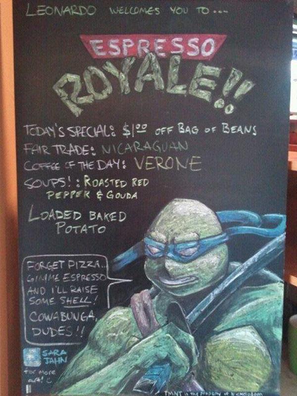 TMNT-espresso-royale