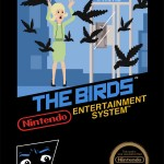The-Birds-NES