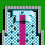 Ultima-4-Screenshot