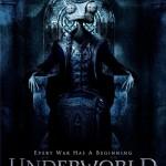 Underworld Rango
