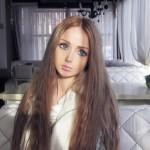 Valeria-Lukyanova-3