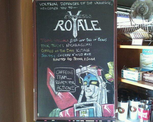 Voltron-espresso-royale