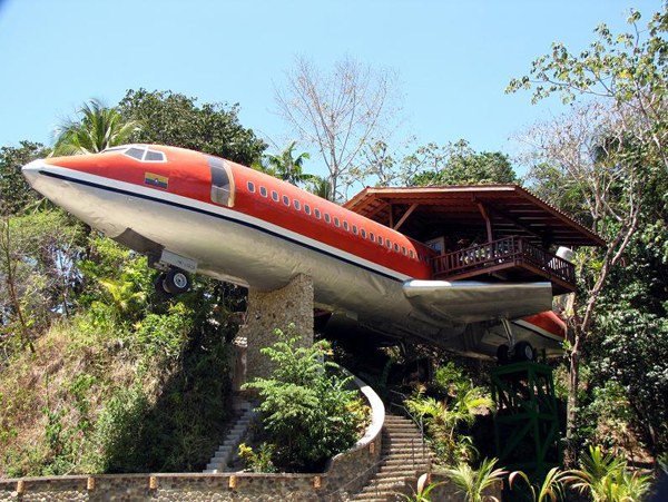 airplane-hotel-conversion-1