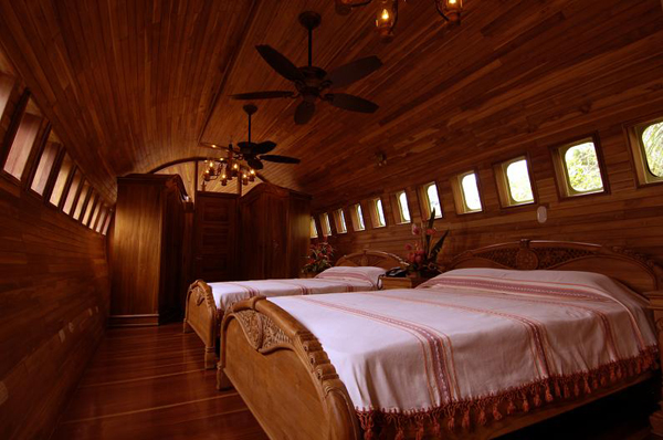 airplane-hotel-conversion-5