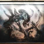 aliens-graffiti-1